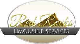Red Rocks Limo Golden CO