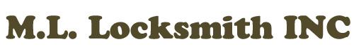 M.L. Locksmith INC Superior CO