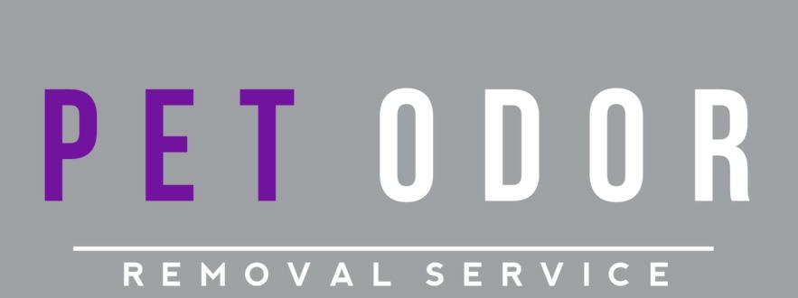 Pet Odor Removal Service Santa Ana CA