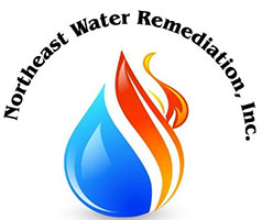 Northeast Water Remediation INC Dover MA