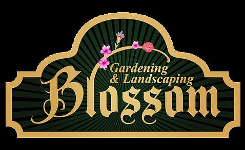 Blossom Gardening & Landscaping Basalt CO