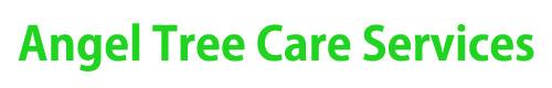 Angel Tree Care Services Westlake TX