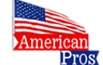 American Pros Appliance Repair Alexandria VA