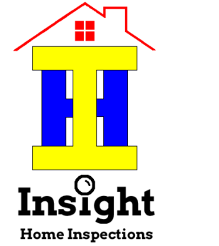 Insight Home Inspections Raleigh NC