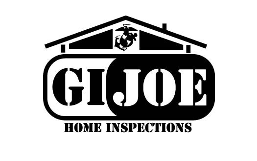 GI Joe Home Inspections Homestead FL