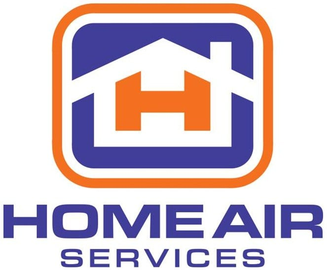 Home Air Services Olney MD