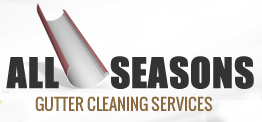 All Season Gutter Cleaning Services Falls Church VA