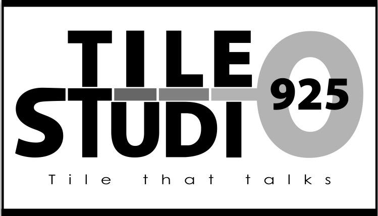 Tile Studio 925 San Antonio TX