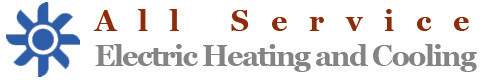 All Service Electric Heating And Cooling