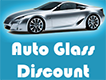 Discount Auto Glass Rockville MD