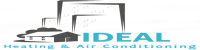 Ideal Heating & Air Conditioning