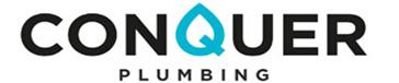 Conquer Plumbing