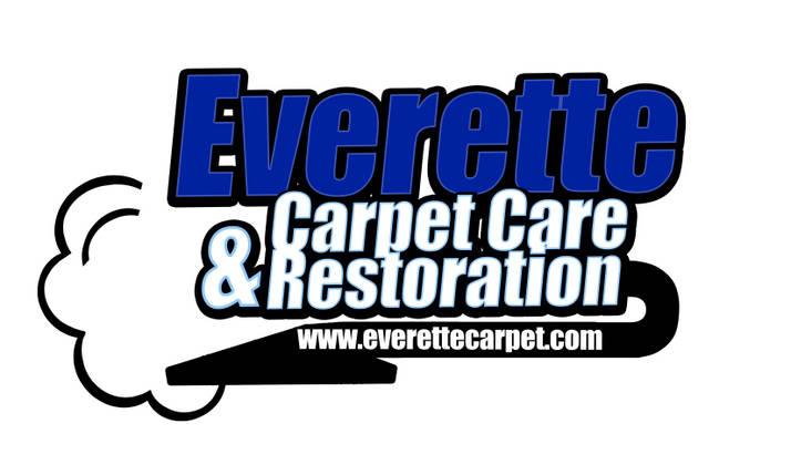 Everette Carpet Care & Restoration