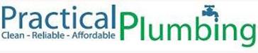 Practical Plumbing