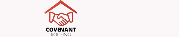 Covenant Roofing