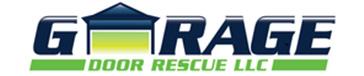 Garage Door Rescue LLC