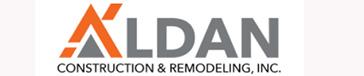 Aldan Construction