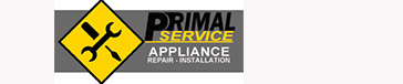 Primal Service