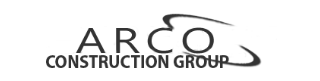 Arco Construction Group