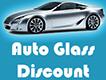 Discount Auto Glass