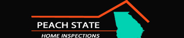 Peach State Home Inspections