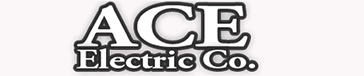 Ace Electric Co