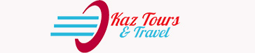 Kaz Tours and Travel