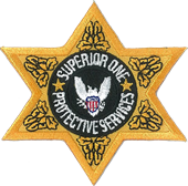 Superior One Protective Services
