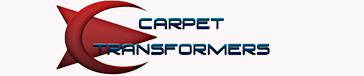 Carpet Transformers
