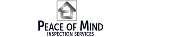 Peace Of Mind Home Inspection