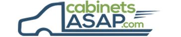 Cabinets Asap