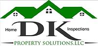 DK Property Solutions LLC
