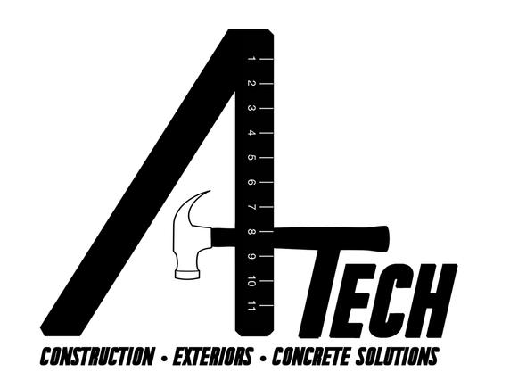 A-Tech Exteriors & Roofing
