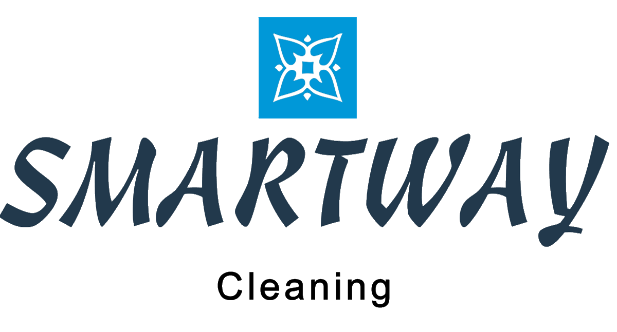 SmartWay Cleaning