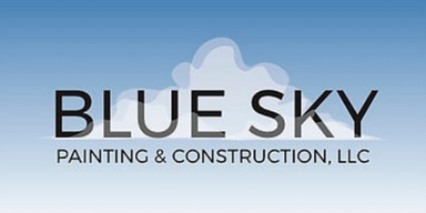 Blue Sky Painting & Construction LLC