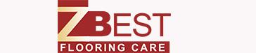 Z Best Flooring Care