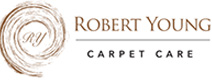 Robert Young Carpet Care
