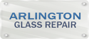 Arlington Glass Repair