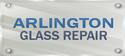 Arlington Glass Repair