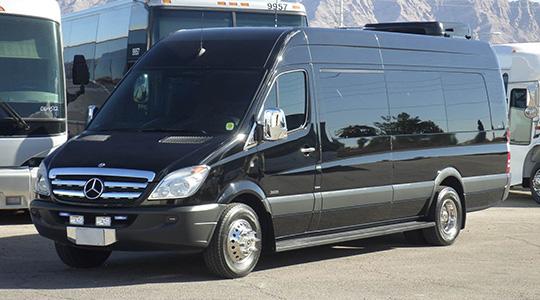 Black Car Services Near Me Edison NJ