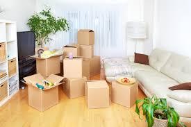 Furniture Moving Mount Pleasant SC