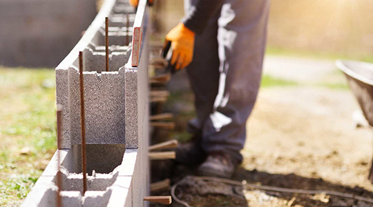 General Masonry Construction Services Brooklyn NY