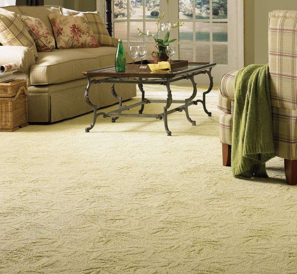Carpet Installation Lyndhurst OH