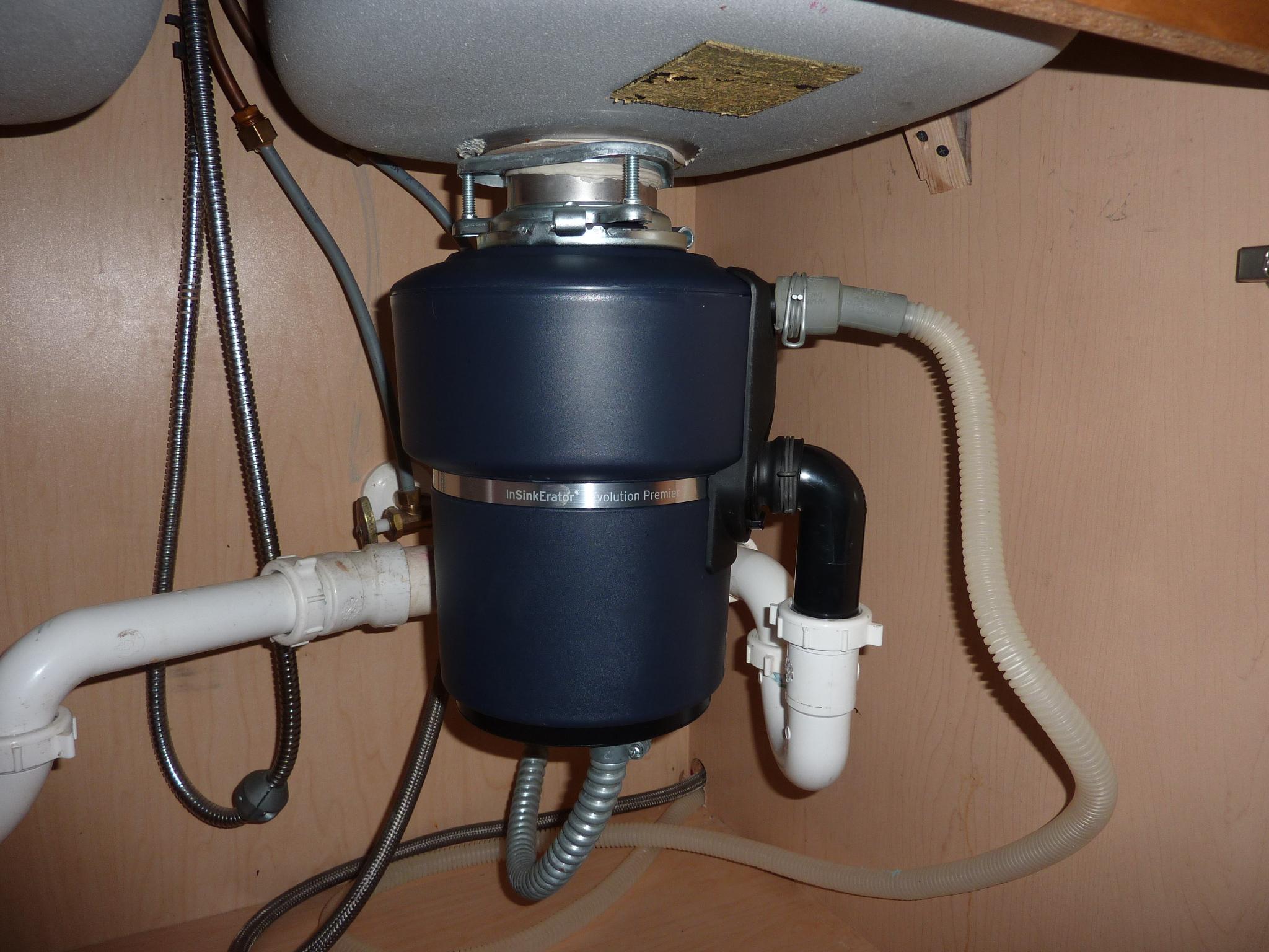 Appliance Repair Powell OH