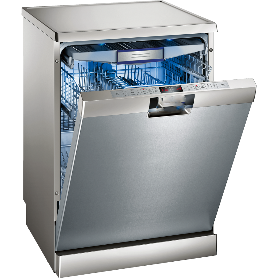 Wall Oven Repair Grove City OH