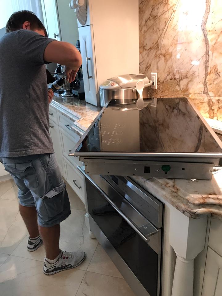 Appliance Repair Hollywood FL