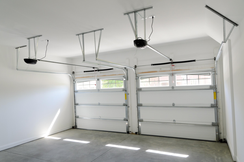 Garage Door Replacement Palmyra NJ