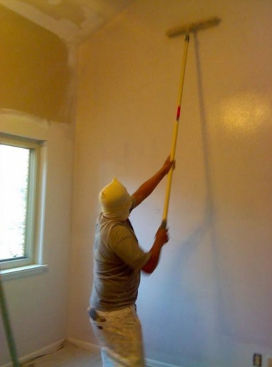 Home Painting Franklin TN