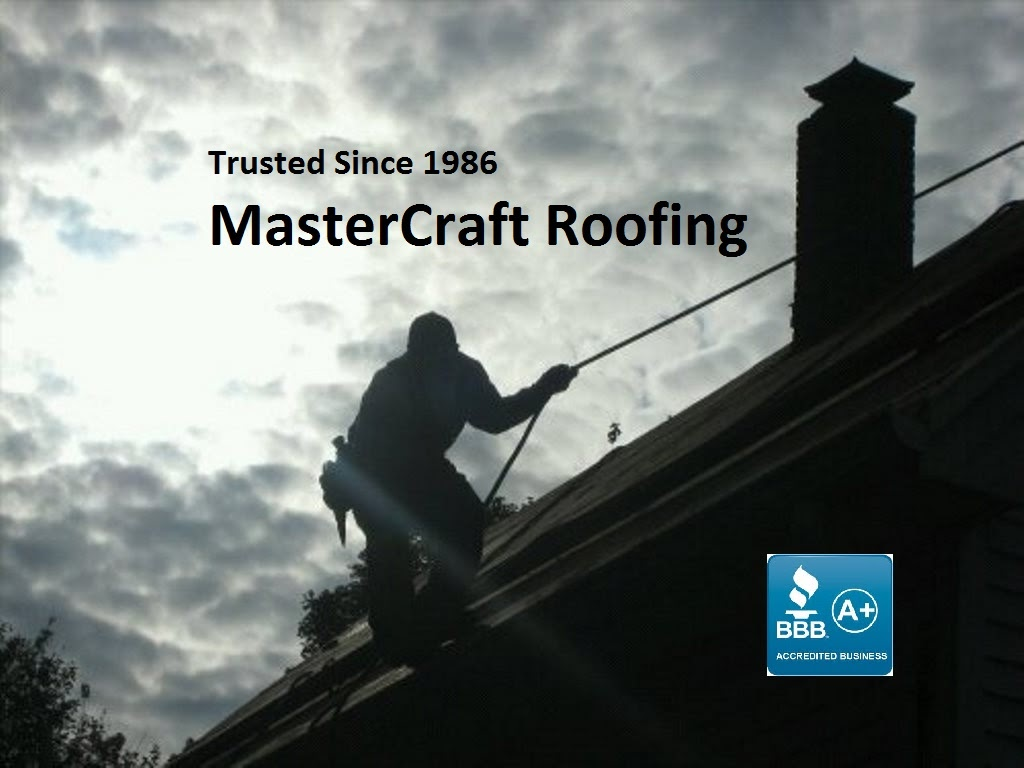 Roofer Norwell MA