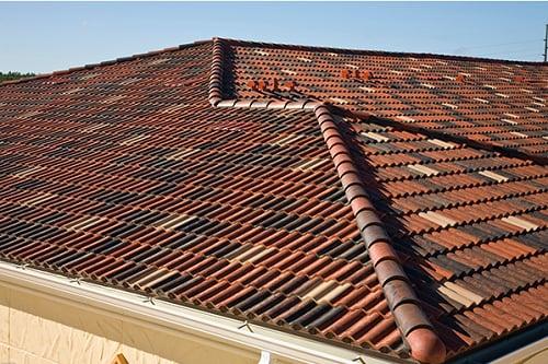 Asphalt Roof Repair Missouri City TX